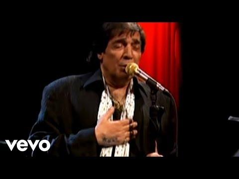 Cacho Castaña - A Mi Manera (Comme D' Habitude)