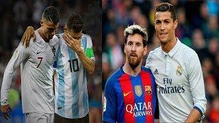 Những khoảnh khắc đẹp,fairplay đầy xúc động..... trong bóng đá    LEO PRO BÓNG ĐÁ