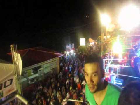 Baixar Carnaval Apodi 2014: Pedro Luccas - Céu e Mar Jorge e Mateus