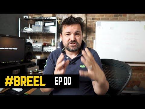 B Reel Episode00