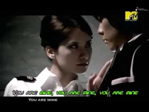 Danson Tang - Intelligence/Qing Bao (Pinyin & English subbed) MV