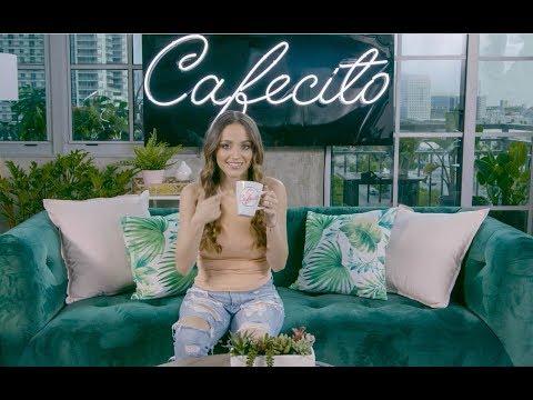 Kathleen The Awkward Girl | Cafecito Con Kathleen: S2