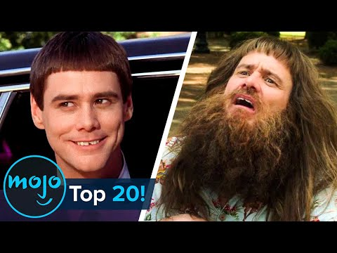 Top 20 Movie Sequels That Were Made Way Too Late