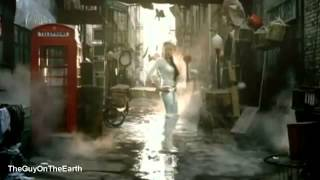 Angelina Jolie - The Most Badass Woman In Hollywood - YouTube.FLV by Lusy Afriani