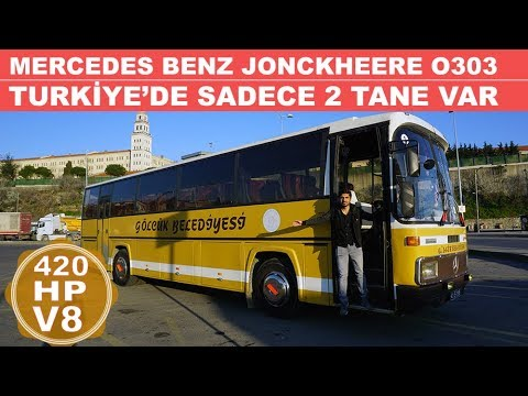 BERMUDA KASA O303 - TÜRKİYEDE SADECE 2 TANE VAR ! (ENGLISH SUBTITLES)