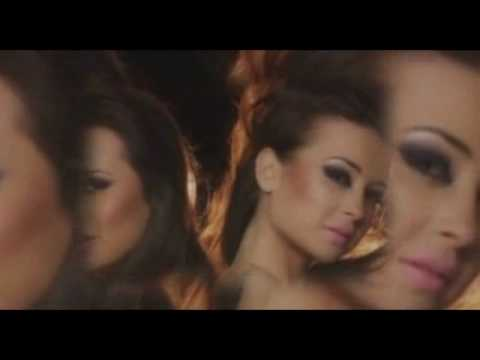 Roller Sis feat. Adrian Sana - You're A Place In My Heart(D.A.P extended mix).wmv