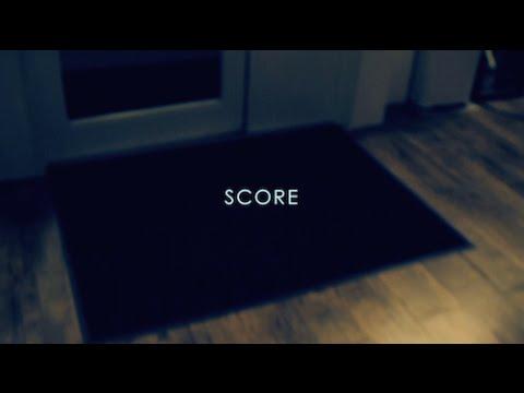 Half-Life 「SCORE」MV