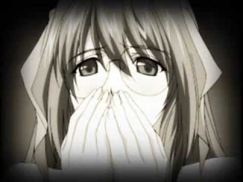Baixar ♪ ♫ Rapdemia - Olha Pra Mim ♪ ♫ (Part Pacificadores e Wlad Borges) Em Anime