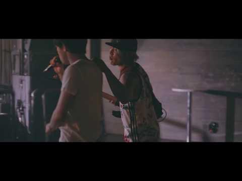 Pulse Factory - BAKU [Official Music Video]