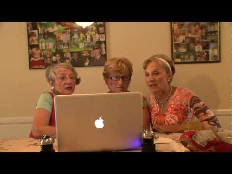 3 golden sisters on dubstep dubstep know your meme