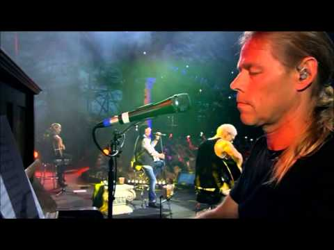Still Loving You (MTV Unplugged)