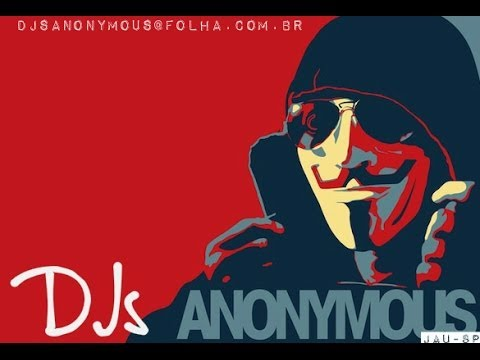 Baixar Djs Anonymous Jau -SP (Teaser\Video Promocional)