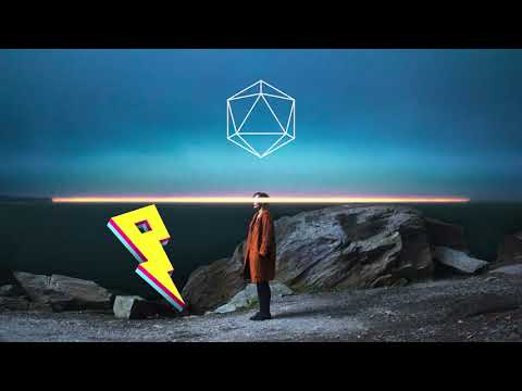 ODESZA - A Moment Apart [Full Album]