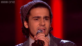 Top 10 Best Ever Voice UK Auditions