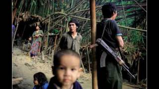 Repeat youtube video Laos-