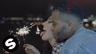 Borgeous - Famous (feat. Morgan St. Jean) [Official Music Video]