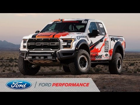 pictures of car and videos 2017 ford f 150 raptor race. Black Bedroom Furniture Sets. Home Design Ideas