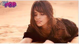 Camila Cabello X Mark Ronson en Find You Again