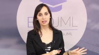 Reserva De Cota De 25% - Caroline Rodrigues da Silva