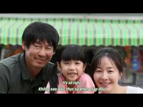[Vietsub + Engsub] Wish (소원) - Yoon Do Hyun (윤도현) (Hope OST)