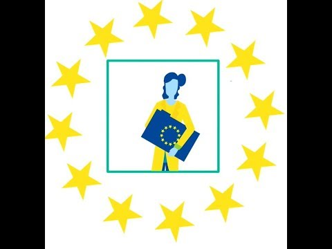 For COSME beneficiaries: Guide through EU funding project cycle photo