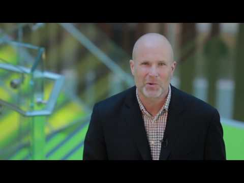 Duncan Stewart presenterar TMT Predictions 2017