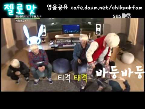 Tom and Jerry in B.A.P.wmv