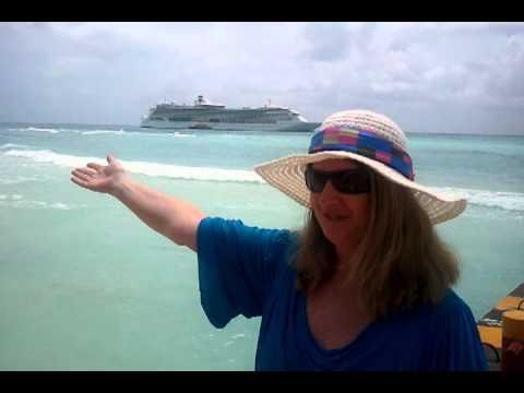Caribbean swinger lifestyles SOP Lifestyle Productions – Swinger, Open, Poly