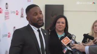 Patrick Peterson speaks hours after NFL announces his suspension