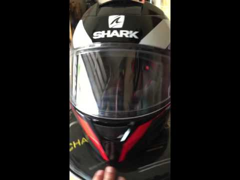 video Shark Speed-R