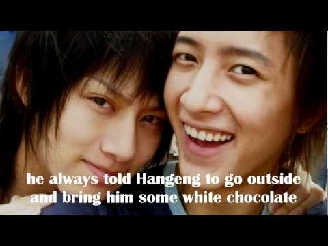 [Part 1] Super Junior Facts