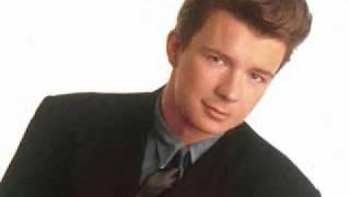 Rick Astley - Take Me To Your Heart (Discotech Mix)