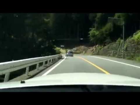 丹波山村ケーブルテレビリポート GW特集 | VideoMoviles.com