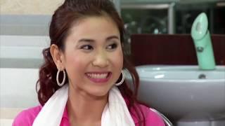 Tình kỹ Nữ - Tập 12 | Phim Tình Cảm Việt Nam Mới Nhất 2017