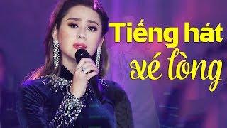 Tiếng hát xé lòng Nữ Hoàng Chuyển Giới Lâm Khánh Chi - Người Mang Tâm Sự | LK Nhạc Trữ Tình Hay Nhất