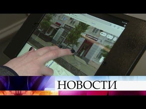 Подведены итоги масштабной образовательной программы «Архитекторы.РФ». photo