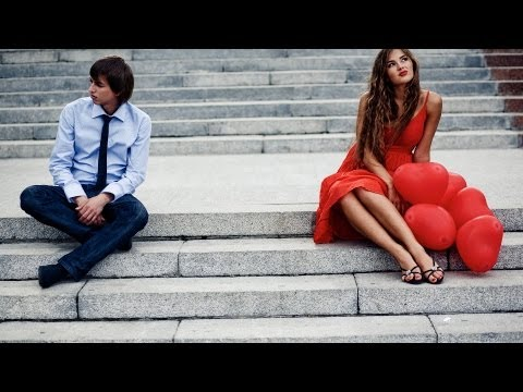 How to Get a Guy to Notice You | Understand Men