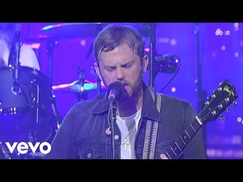 Baixar Kings Of Leon - Closer (Live on Letterman)