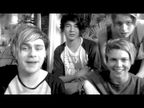 5 seconds of summer somewhere new ep download tumblr