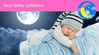 RELAXING SLEEP MUSIC OCEAN SOUNDS Deep Sleeping Lullabies For Babies To Go To Sleep Relaxing Calm