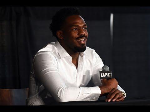 Najważniejsze Fakty po UFC 214: ponad milion sprzedanych subskrypcji wg Dany White!