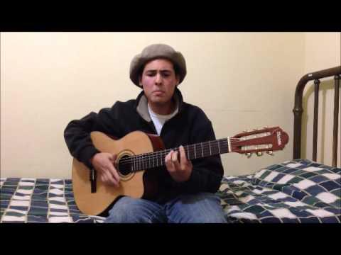 Baixar Não to valendo nada-(versão gaúcha)-Jorge Dias Borges