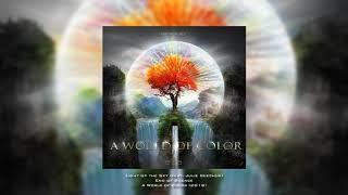 End of Silence - Light Up the Sky (feat. Julie Seechuk)