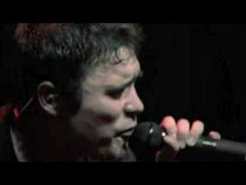 Trapt - Headstrong (Live in MN)