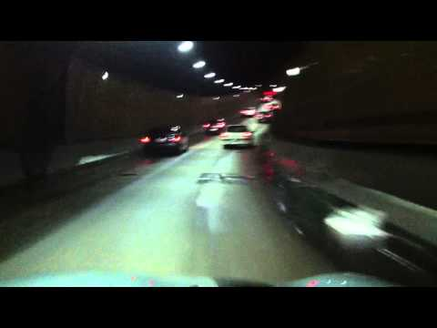 Baixar peugeot 306 s16 e xsara vts dentro de um tunel