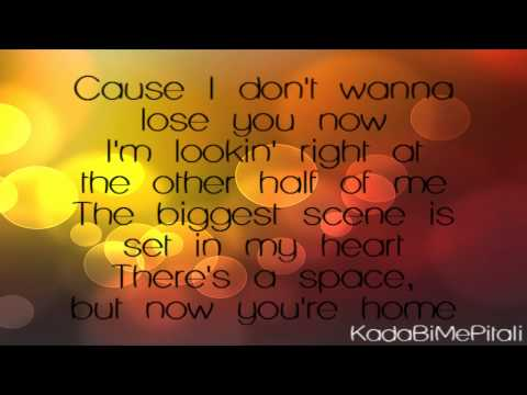 Baixar Justin Timberlake - Mirrors (Lyrics HD-3D)