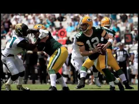 NFL W2 | Green Bay Packers at Minnesota Vikings Odds & Game Analysis
