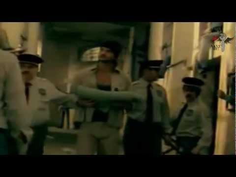 Ricardo Arjona - Minutos (HD)