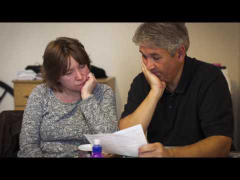 Enough is enough | Nationwide Building Society