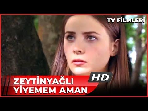Zeytin Yağlı Yiyemem Aman - Kanal 7 TV Filmi